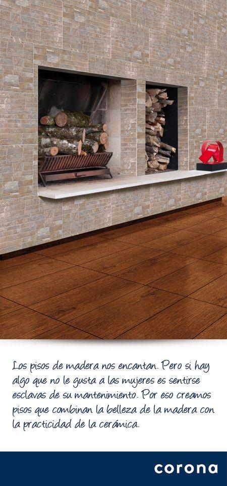 25 best pisos imitacion madera ideas on pinterest - Ceramicos imitacion madera ...