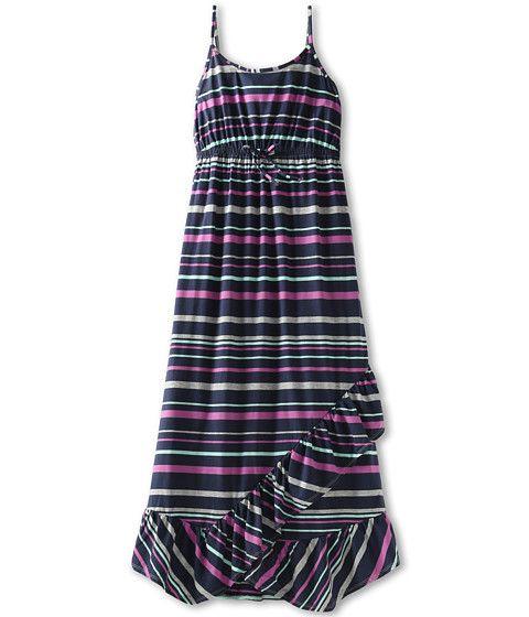 Lilly Pulitzer Dresses Dillards