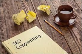SEO Copywriting Services Kolkata