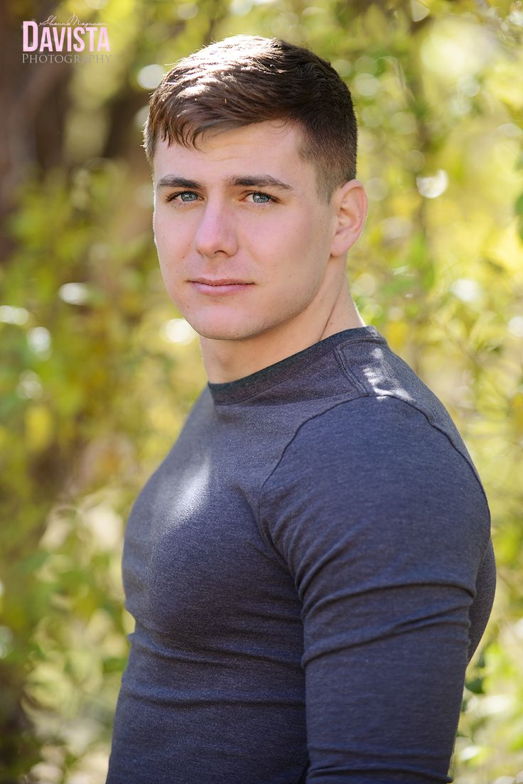 male-model-headshots-poses-new-mexico-photographer