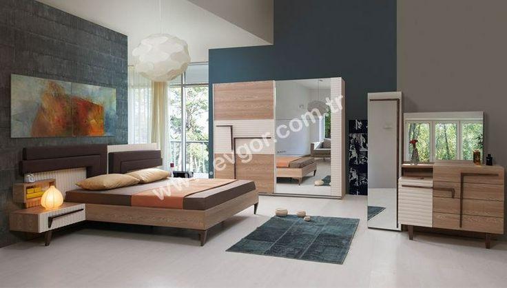 2014 Yatak Odası Modelleri #2014 #yatak #odası #modelleri #mobilya #furniture #dekorasyon blog.mobilyam.com.tr/2014-modern-yatak-odasi-modelleri-ve-fiyatlari/