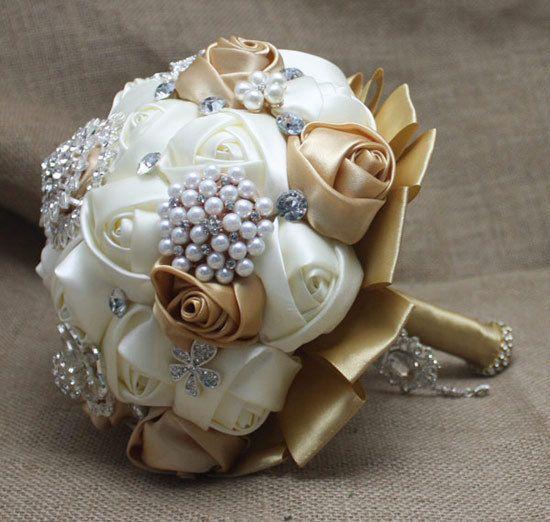 Свадебный букет европейский стиль свадебные букеты с цветами в руках ручной простой стиль серии(China (Mainland))