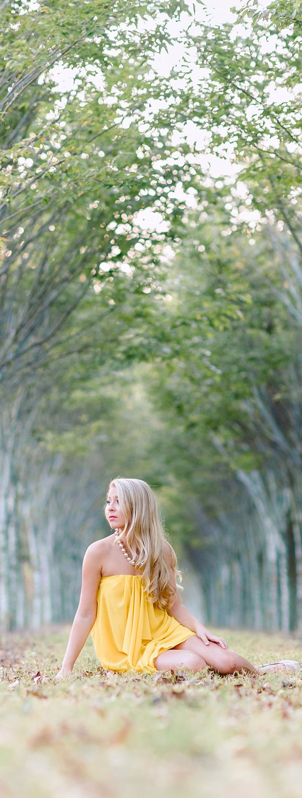 119 best SENIOR PICTURES images on Pinterest | Senior photography ...