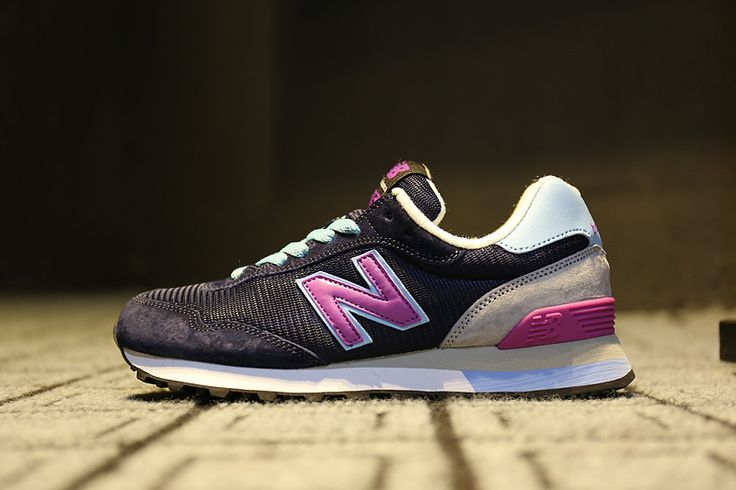 Excellent Quality On Sale New Balance 515 STV Womens Shoes Free Shippingnew balance factory storediscountable price