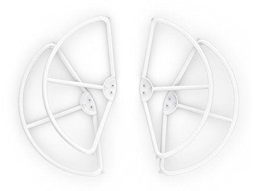 5c2ade4776b1c378ba7d5d71e98a2769 gopro drone drone quadcopter 25 best ideas about dji phantom 1 on pinterest dji quadcopter,2 Dji Phantom Vision Camera Wiring Diagram