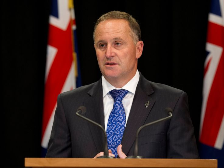 Prime Minister John Key: Isis fight 'price of the club' http://www.nzherald.co.nz/nz/news/article.cfm?c_id=1&objectid=11389202