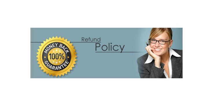 Refund Policy Techbulk Site