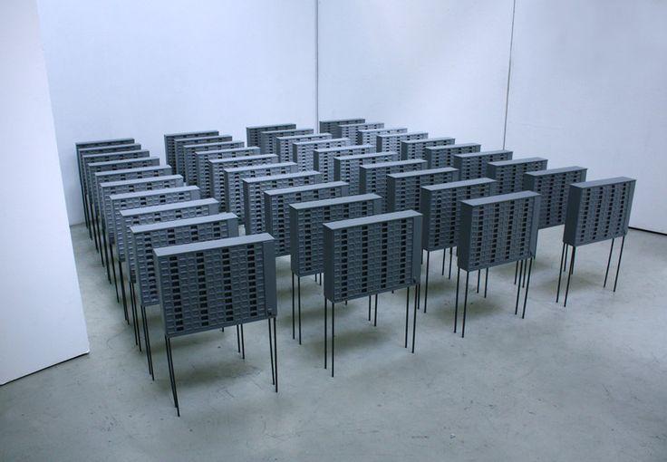 Marcel Blom - 3840