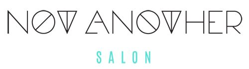 Not Another Salon - hairdresser London