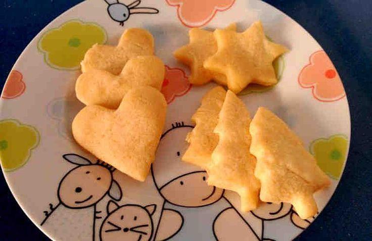 Si algun dia te apetezcan galletas. Puedes prepararlas en 3 minutos. ¿Por qué no hacer galletas en el microondas en pocos minutos? Sí, es posible. Compruébalo si no me crees...Y después dime qué tal te han salido.  Esta receta puede hacerse sin batidora o con la. Puedes hacer como te parece mejo