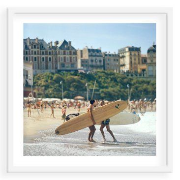 Check out this item at One Kings Lane! Slim Aarons, Peter Viertel Author