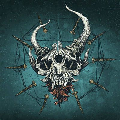 Found This I Know by Demon Hunter with Shazam, have a listen: http://www.shazam.com/discover/track/58368138