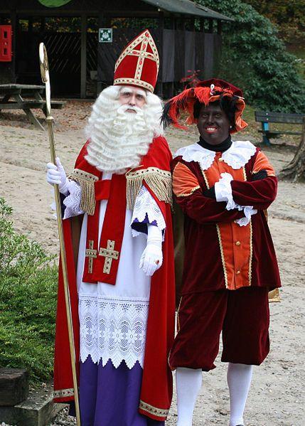 954 besten Sinterklaas en Zwarte Piet Bilder auf Pinterest ...