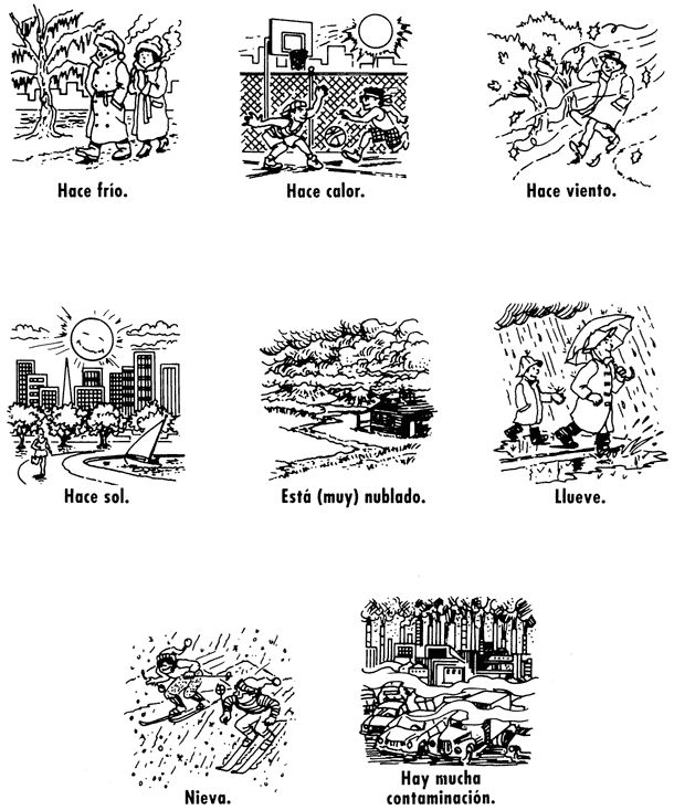 Las 25 mejores ideas sobre poemas para maestras cortos en - Estaciones meteorologicas domesticas ...
