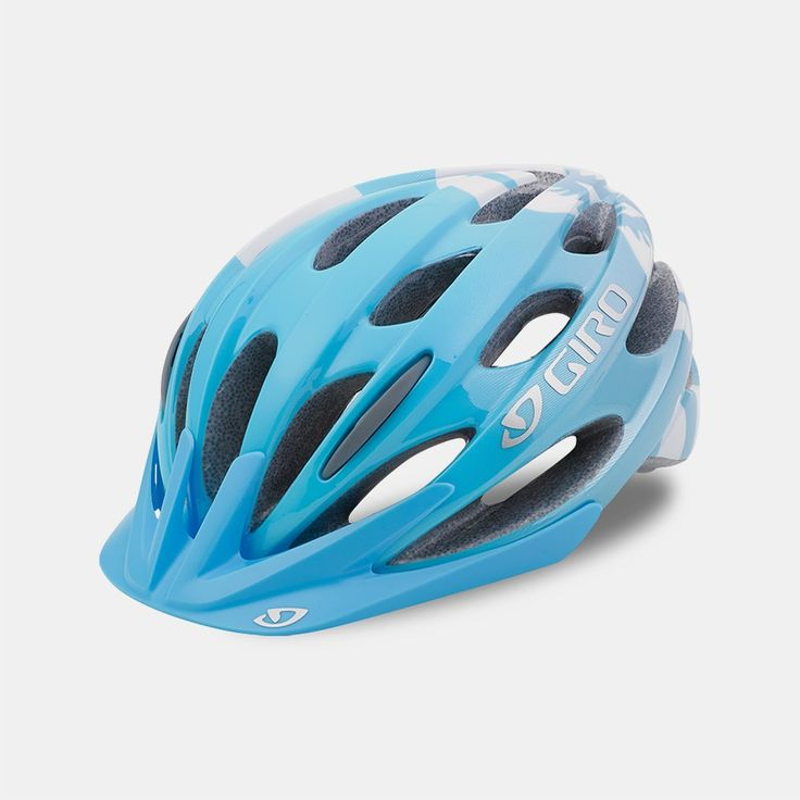 Verona™ MIPS - Helmets - Women's - Cycling