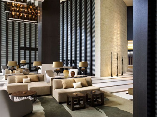 Hotel Foyer Meaning : Best ideas about hotel lobby design on pinterest