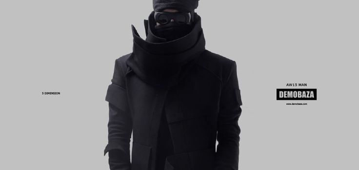 http://www.clothing.demobaza.com/LOOKBOOK/DEMOMAN-AW15 5 DIMENSION/69
