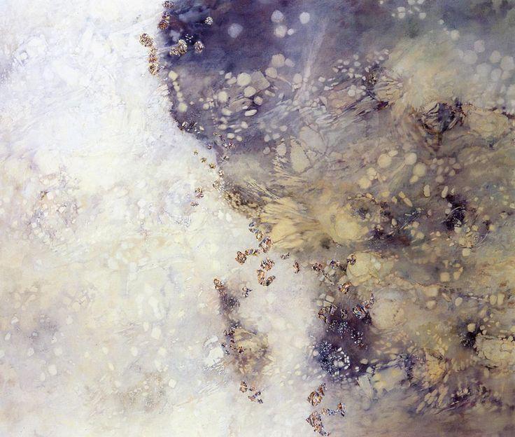 Lines of Flight - Thérèse Oulton