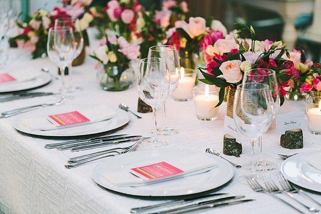 wedding-in-santorini-by-stella-moscha Location: Aressana Spa Hotel & Suites