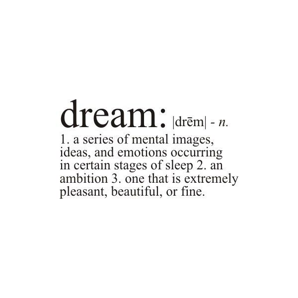 SayingImages.com-Best Images With Words From Tumblr, Weheartit, Xanga ❤ liked on Polyvore