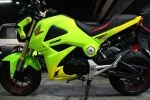 – Modified 2013 / 2014 / 2015 Grom & MSX 125 Pictures – Looking for some custom Honda Grom / MSX125 pictures to get some ideas on aftermarket modifications, parts, etc? This post will be updated weekly with new pictures so make sure to check back as I upload more and more pictures. 》》2017 Honda …