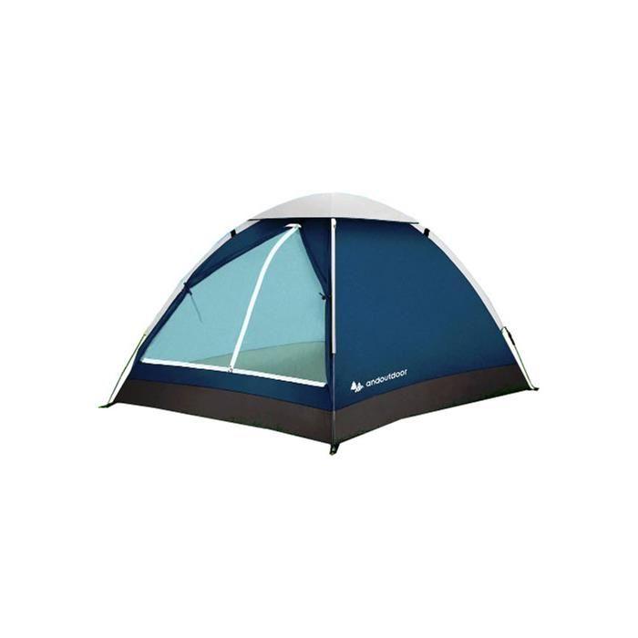 2 Kişilik Çadır | Kamp Malzemeleri #outdoor #kampmalzemeleri #cadir www.guntack.com