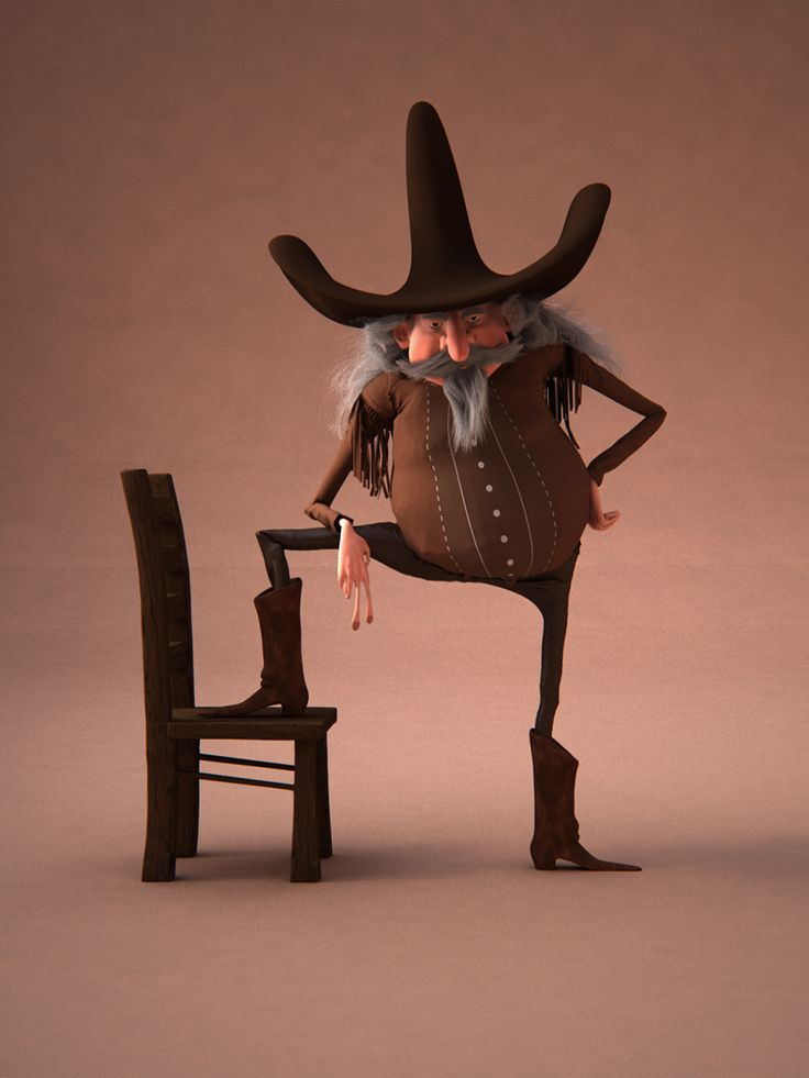 3d Character Design Ideas : Best large male characters images on pinterest art