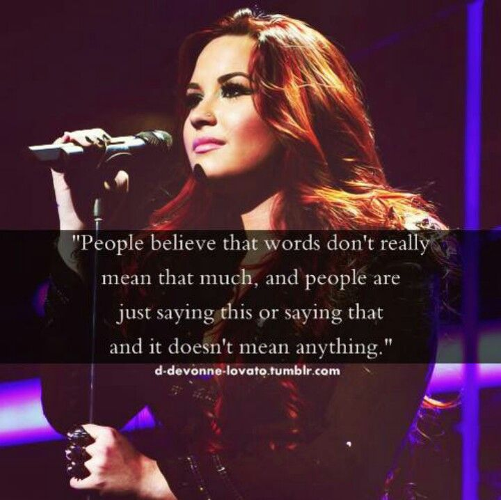 50 best images about my idols on pinterest demi lovato voltagebd Gallery