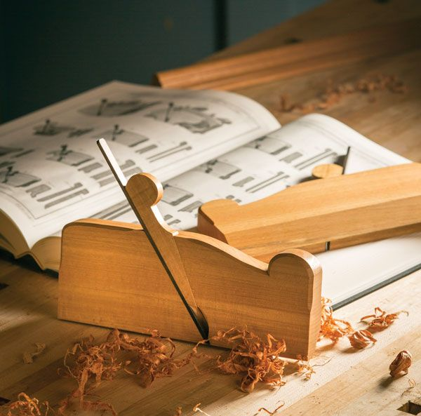 22 Best Moulding Essentials Images On Pinterest: 17 Best Images About Woodworking: Hand Planes On Pinterest