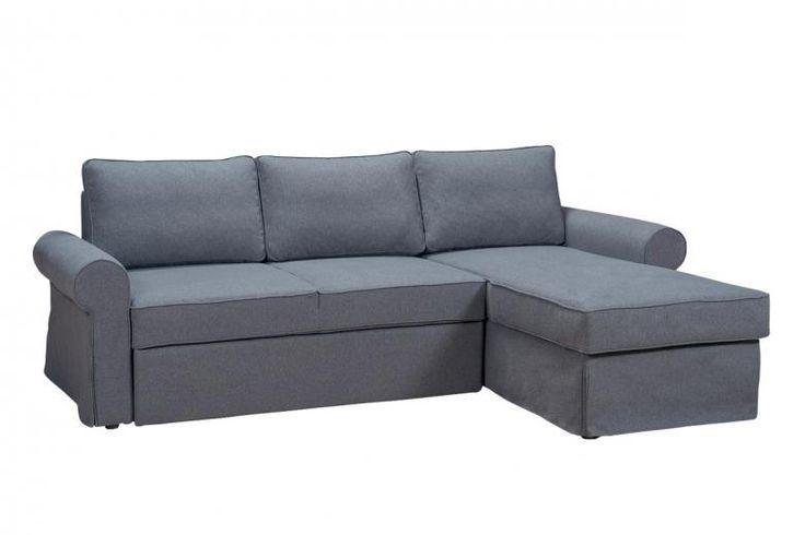 Καναπέδες - Κρεβατι | Νέο Κέντρο Επίπλου - Ξάνθη