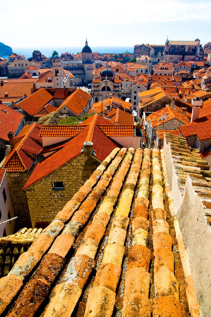 87 best Croatia images on Pinterest | Dubrovnik, Beautiful and ...