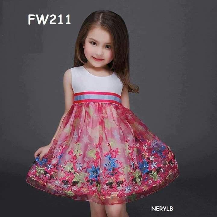 25 best Little M images on Pinterest | Dresses for girls, Girls ...