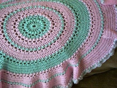 The 90 Best Crochet Blankets Xx Images On Pinterest Crochet