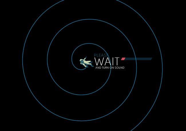 Esta impresionante línea temporal interactiva te cuenta la historia de la carrera espacial  Espacio espacio historia
