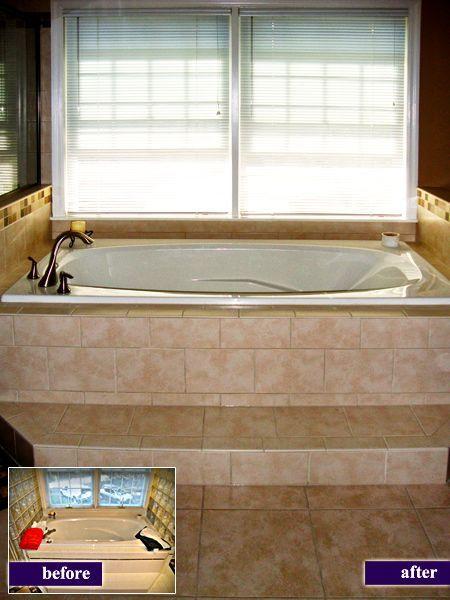 42 Best Maryland Bathroom Remodeling Images On Pinterest Delectable Maryland Bathroom Remodeling Decorating Inspiration