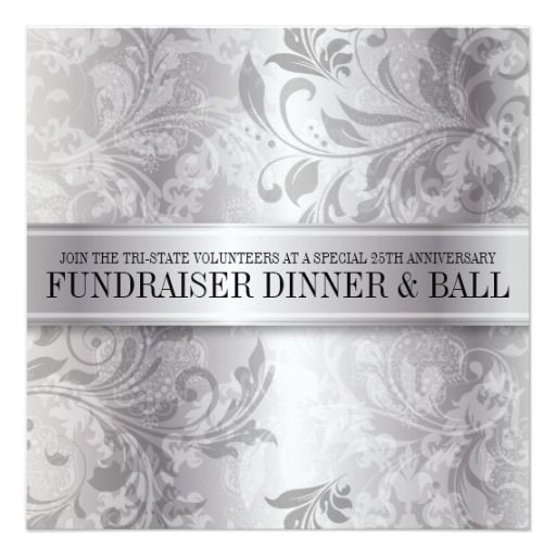 35 best Charity Dinner images on Pinterest Charity, Dinner parties - best of is invitation to tender