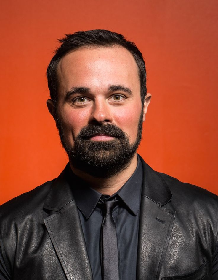 We have interviewed billionaire Evgeny Lebedev, the owner of The Evening Standard, on his business interests, what he gets up to in his down time and what really motivates him.