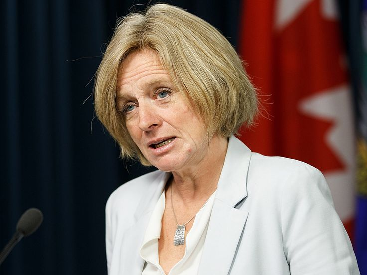 Premier Rachel Notley says her NDP government isn't interested in scrapping the Catholic school system in Alberta.Notley has had strong words in recent days over a proposal by Catholic school…