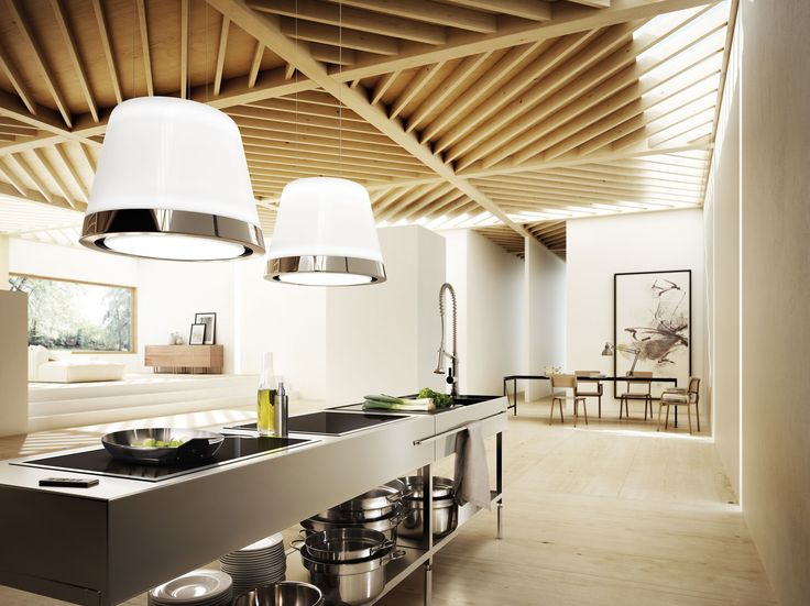 M s de 1000 ideas sobre luces de vidrio en pinterest - Ventiladores de techo antiguos ...