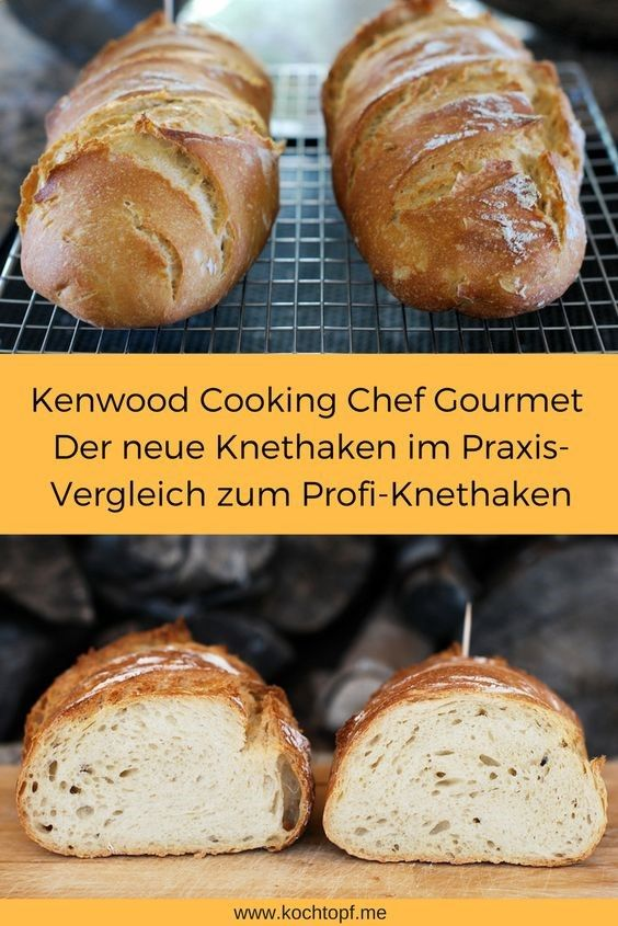 8 best Kenwood Cooking Chef images on Pinterest Chefs, Accessories