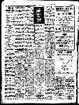 30 Apr 1926 - Oddfellows Ball - The Beaudesert Times (Qld. : 1908 - 1954)