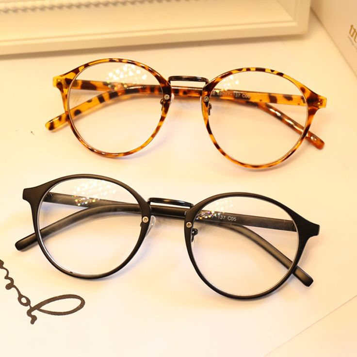 cheap frames glasses  17 Best ideas about Cheap Glasses Frames on Pinterest