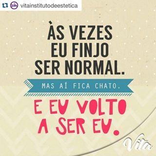 Bolo integral de banana da Nanda Carneiro!!!