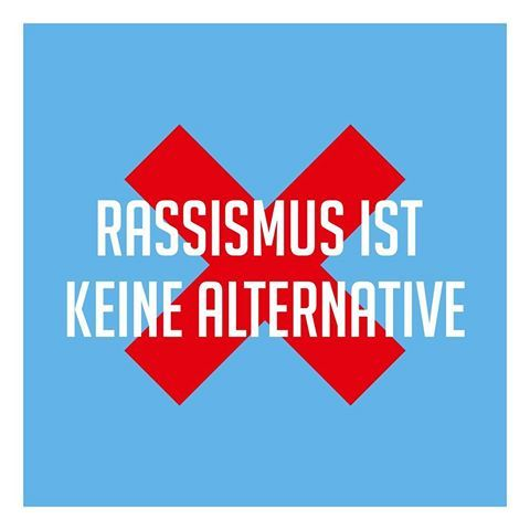 KEINMAL RECHTS (@keinmalrechts)   Instagram photos and videos