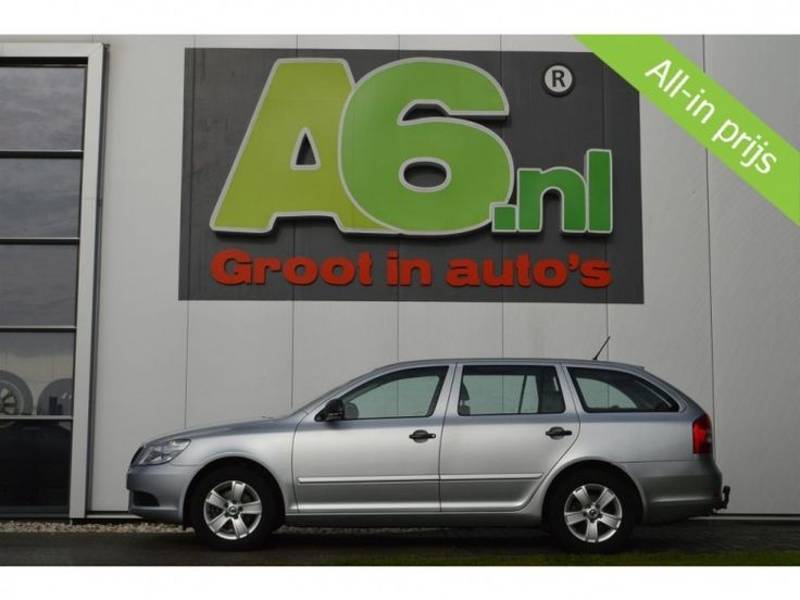 ?koda Octavia  Description: ?koda Octavia Combi 1.2 TSI Trekhaak Airco Cruise Bluetooth Radio/CD  Price: 111.65  Meer informatie