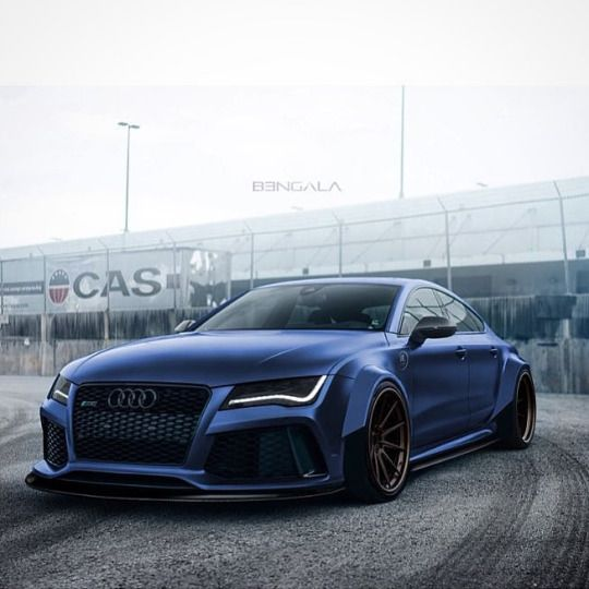 Rs For Luxury Cars: Super Cars, Audi Cars, Audi