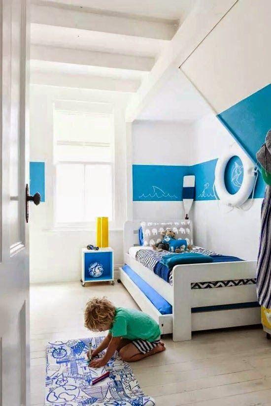 17 beste idee n over jongens die op pinterest droomjongen droomvriendje en toekomstig vriendje - Deco voor de kamer van de jongen ...