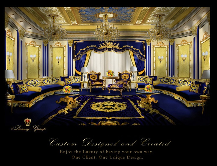 Furniture From Eluxury Group E Store Shop Eluxury Group Greek Key Furniture Gianni Versace