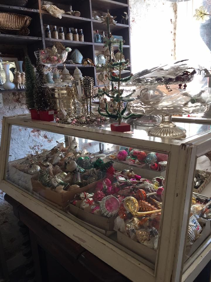 1000 Antique Booth Ideas On Pinterest Antique Mall
