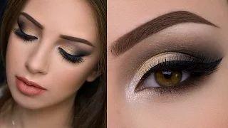 Denitslava Makeup - YouTube